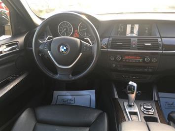 2013 BMW X6 xDrive50i - Photo 7 - Cincinnati, OH 45255