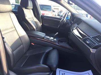 2013 BMW X6 xDrive50i - Photo 8 - Cincinnati, OH 45255