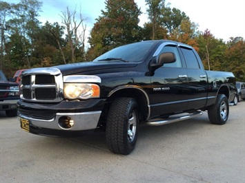 2013 blown ram 1500 5 7 hemi autos post. Black Bedroom Furniture Sets. Home Design Ideas