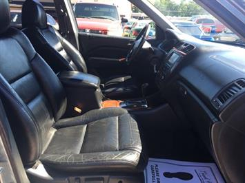 2005 Acura MDX Touring - Photo 8 - Cincinnati, OH 45255