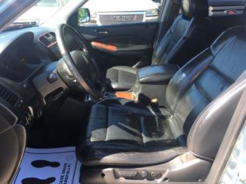 2005 Acura MDX Touring - Photo 15 - Cincinnati, OH 45255