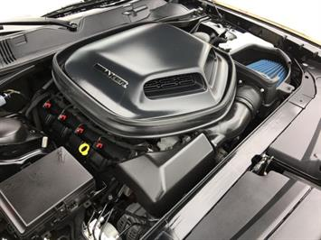 2015 Dodge Challenger R/T Plus Shaker - Photo 39 - Cincinnati, OH 45255
