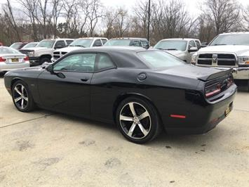 2015 Dodge Challenger R/T Plus Shaker - Photo 4 - Cincinnati, OH 45255