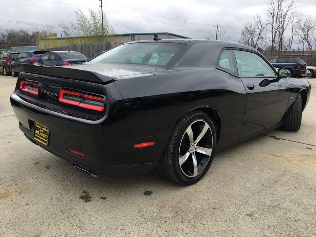2015 Dodge Challenger R/T Plus Shaker - Photo 15 - Cincinnati, OH 45255