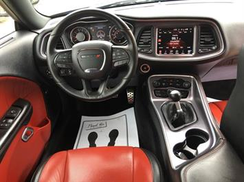 2015 Dodge Challenger R/T Plus Shaker - Photo 7 - Cincinnati, OH 45255