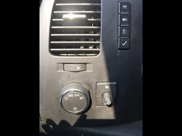 2008 GMC Sierra 1500 SLE1 - Photo 19 - Cincinnati, OH 45255