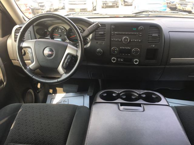 2008 GMC Sierra 1500 SLE1 - Photo 7 - Cincinnati, OH 45255