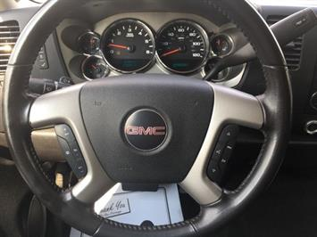 2008 GMC Sierra 1500 SLE1 - Photo 16 - Cincinnati, OH 45255