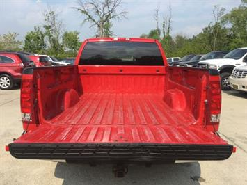 2008 GMC Sierra 1500 SLE1 - Photo 28 - Cincinnati, OH 45255