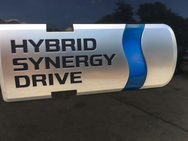 2013 Toyota Highlander Hybrid Limited - Photo 31 - Cincinnati, OH 45255