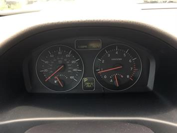 2008 Volvo C30 T5 Version 1.0 - Photo 20 - Cincinnati, OH 45255