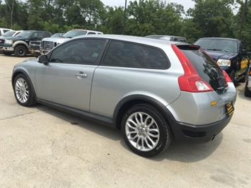 2008 Volvo C30 T5 Version 1.0 - Photo 4 - Cincinnati, OH 45255
