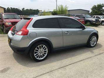 2008 Volvo C30 T5 Version 1.0 - Photo 6 - Cincinnati, OH 45255
