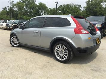 2008 Volvo C30 T5 Version 1.0 - Photo 12 - Cincinnati, OH 45255
