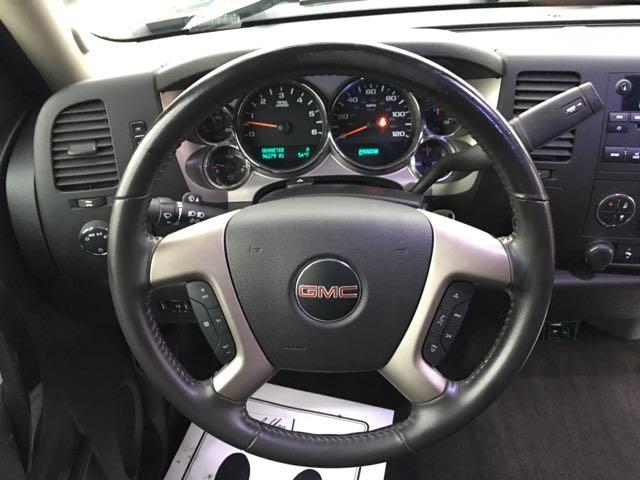 2012 GMC Sierra 1500 SLE - Photo 17 - Cincinnati, OH 45255