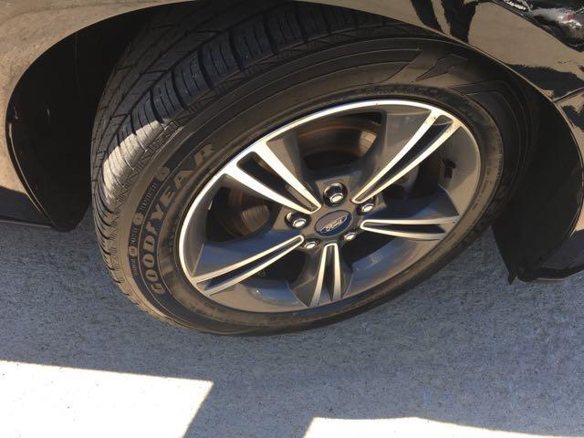 2012 Ford Focus SE - Photo 30 - Cincinnati, OH 45255