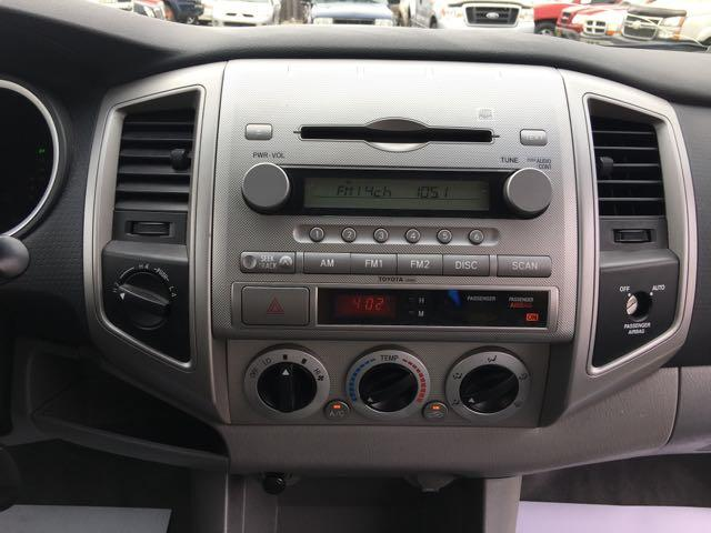 2005 Toyota Tacoma V6 4dr Access Cab - Photo 17 - Cincinnati, OH 45255