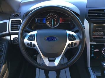 2014 Ford Explorer Sport - Photo 18 - Cincinnati, OH 45255