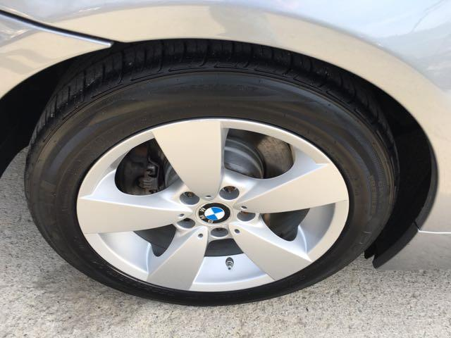 2007 BMW 530xi - Photo 27 - Cincinnati, OH 45255