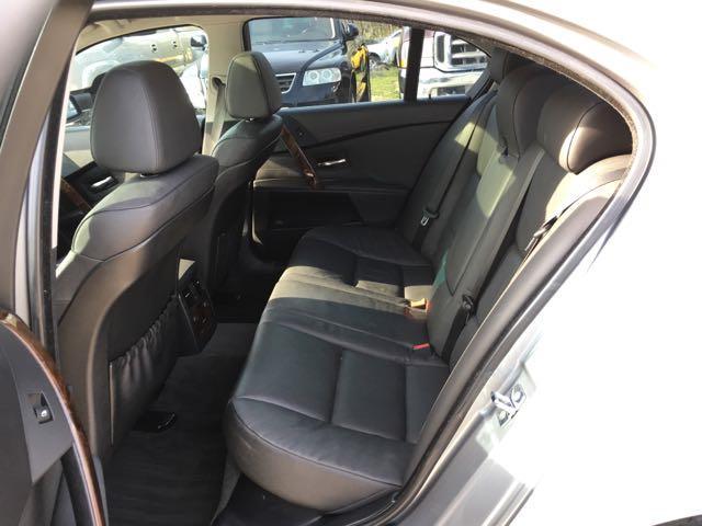 2007 BMW 530xi - Photo 15 - Cincinnati, OH 45255