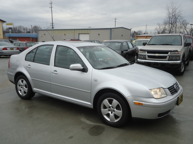 2003 Volkswagen Jetta Gls 1.8 T | 2017, 2018, 2019 Volkswagen Reviews