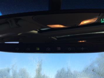 2012 Kia Optima SX Turbo - Photo 28 - Cincinnati, OH 45255