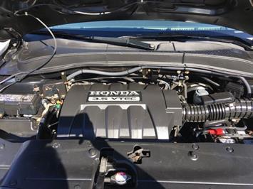 2008 Honda Pilot EX - Photo 34 - Cincinnati, OH 45255