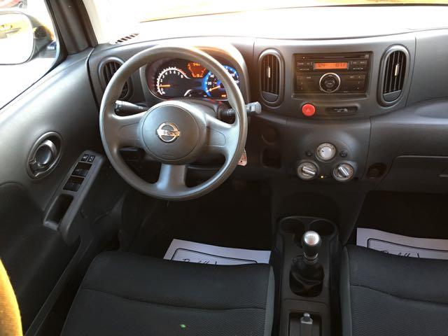 2012 Nissan cube 1.8 S - Photo 7 - Cincinnati, OH 45255