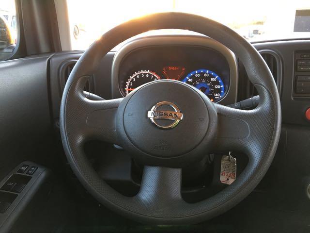 2012 Nissan cube 1.8 S - Photo 18 - Cincinnati, OH 45255