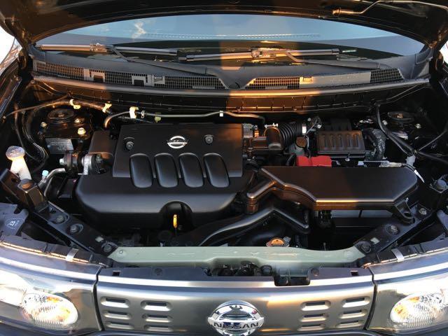 2012 Nissan cube 1.8 S - Photo 28 - Cincinnati, OH 45255