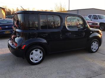 2012 Nissan cube 1.8 S - Photo 6 - Cincinnati, OH 45255