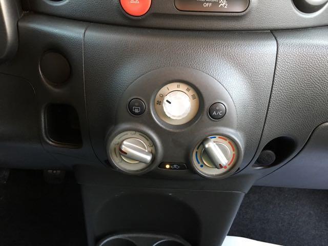2012 Nissan cube 1.8 S - Photo 16 - Cincinnati, OH 45255