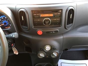 2012 Nissan cube 1.8 S - Photo 15 - Cincinnati, OH 45255