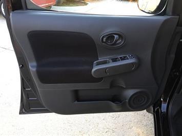 2012 Nissan cube 1.8 S - Photo 20 - Cincinnati, OH 45255