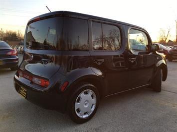 2012 Nissan cube 1.8 S - Photo 12 - Cincinnati, OH 45255