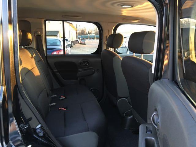 2012 Nissan cube 1.8 S - Photo 9 - Cincinnati, OH 45255