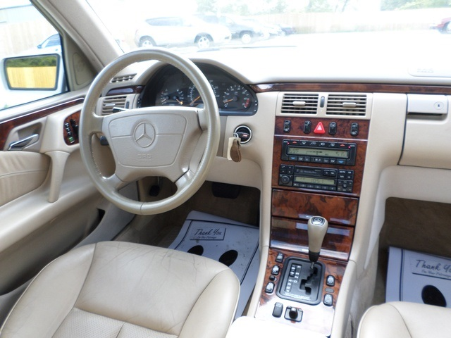 Related keywords suggestions for 1998 mercedes benz e320 for 1999 mercedes benz s320 problems