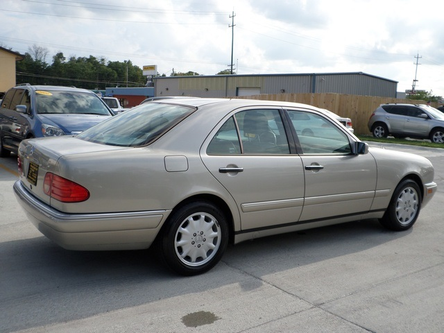 Related keywords suggestions for 1998 mercedes benz e320 for 1998 e320 mercedes benz