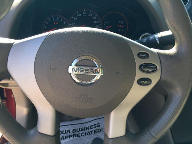 2009 Nissan Altima 2.5 S - Photo 16 - Cincinnati, OH 45255