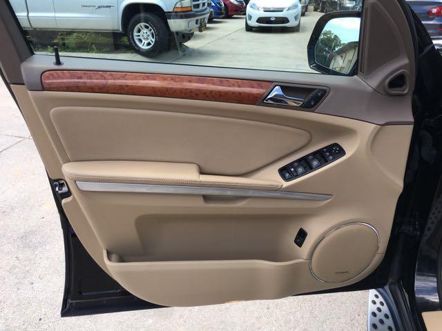 2009 Mercedes-Benz GL 450 4MATIC - Photo 25 - Cincinnati, OH 45255