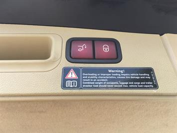 2009 Mercedes-Benz GL 450 4MATIC - Photo 30 - Cincinnati, OH 45255