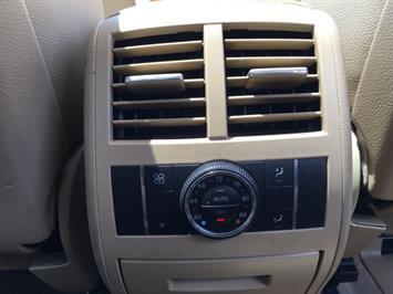 2009 Mercedes-Benz GL 450 4MATIC - Photo 22 - Cincinnati, OH 45255