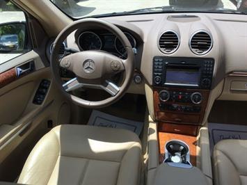 2009 Mercedes-Benz GL 450 4MATIC - Photo 7 - Cincinnati, OH 45255