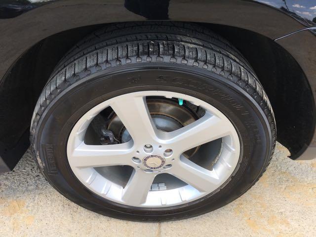 2009 Mercedes-Benz GL 450 4MATIC - Photo 34 - Cincinnati, OH 45255