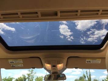 2009 Mercedes-Benz GL 450 4MATIC - Photo 23 - Cincinnati, OH 45255