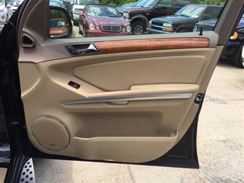 2009 Mercedes-Benz GL 450 4MATIC - Photo 26 - Cincinnati, OH 45255