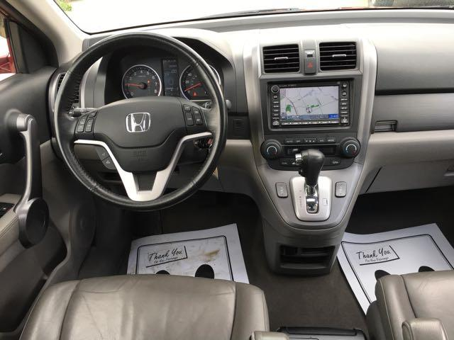 2008 Honda CR-V EX-L - Photo 7 - Cincinnati, OH 45255