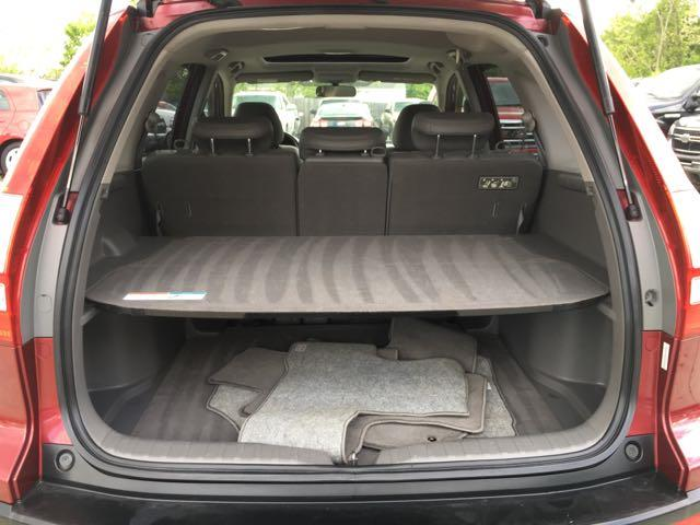 2008 Honda CR-V EX-L - Photo 27 - Cincinnati, OH 45255