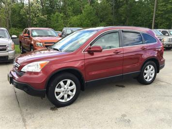 2008 Honda CR-V EX-L - Photo 3 - Cincinnati, OH 45255