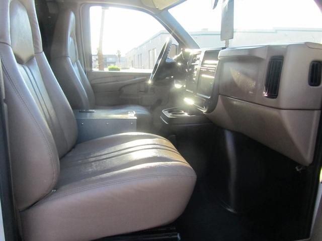 2006 Chevrolet Express 1500 - Photo 46 - Las Vegas, NV 89118